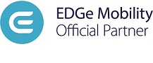 EDGe Mobility Official partner